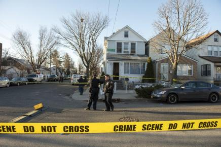 70yr-old-woman-shot-killed-queens
