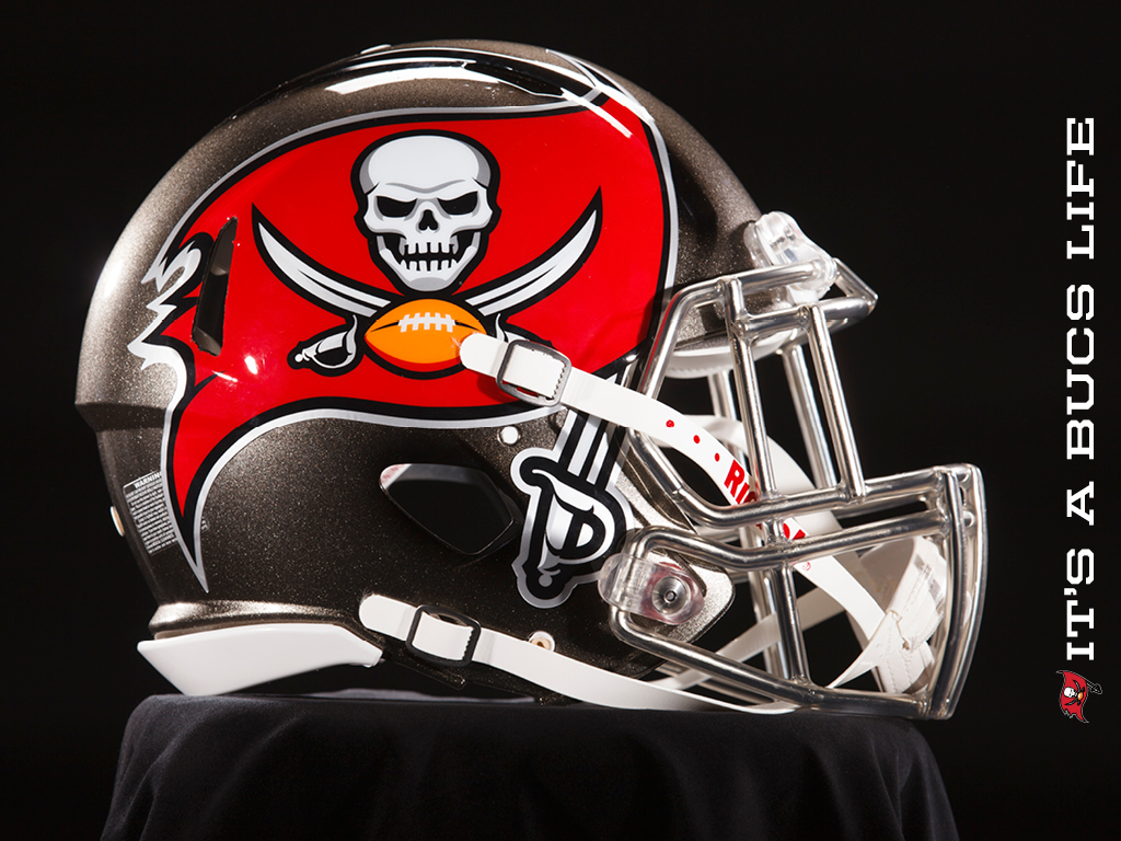 Bucs become 1st nfl team with 2 female coaches on staff - Bucs wallpaper ...