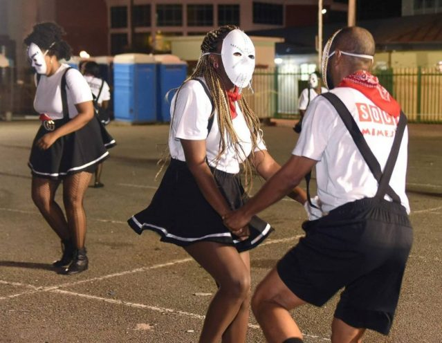trini.carnival.jpg